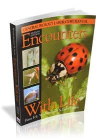 Encounters with Life, 7e