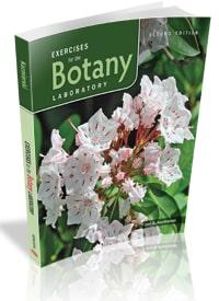 Exercises for the Botany Laboratory, 2e