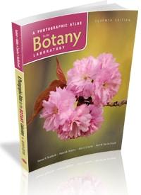 A Photographic Atlas for the Botany Laboratory, 7e