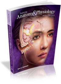 Exploring Anatomy & Physiology in the Laboratory, 3e